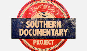 Learn about SouthDocs