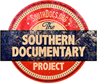 The Southern Documentary Project