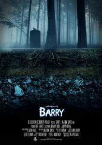 Barry Poster Final Small 2